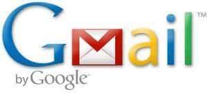 Como excluir o Gmail