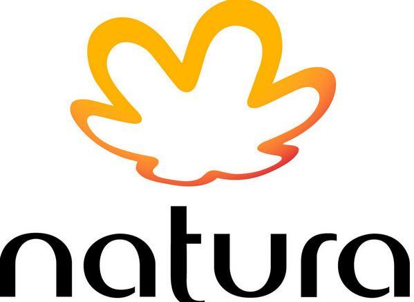 Como vender natura