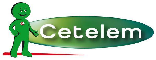 Telefones de contato da Cetelem Financeira