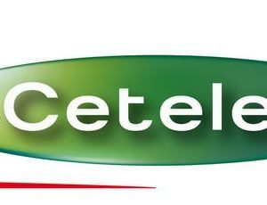 Telefones de contato da Cetelem