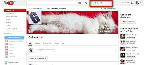 enviar-videos-youtube-1