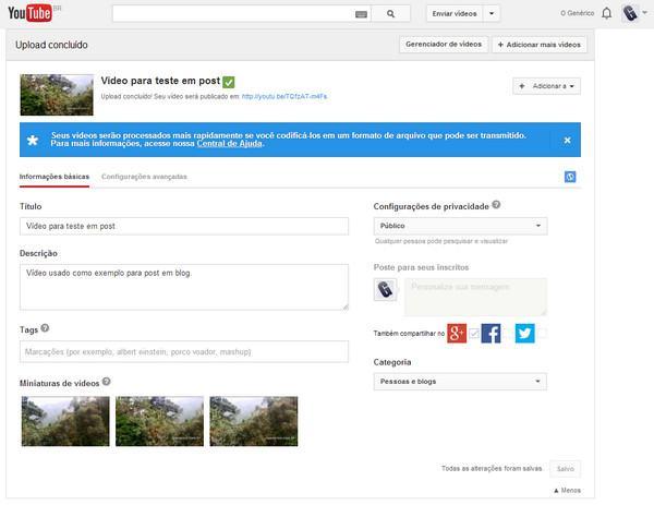 enviar-videos-youtube-4