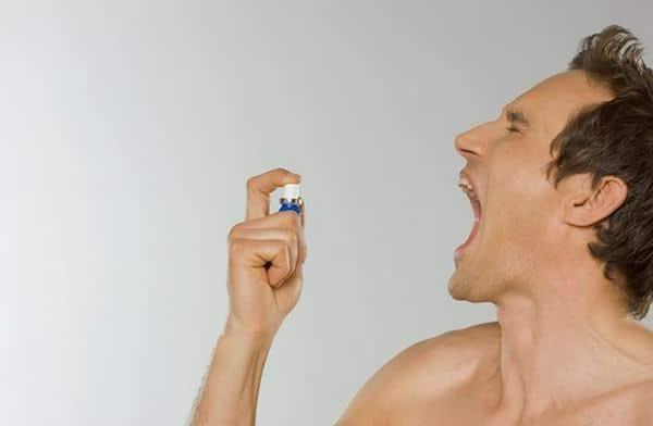 Como diminuir ou acabar com o mau hálito