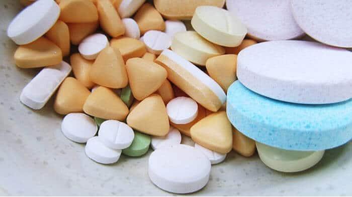 Remédios de graça para hipertensão e diabetes