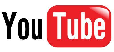 Como enviar um vídeo para o YouTube