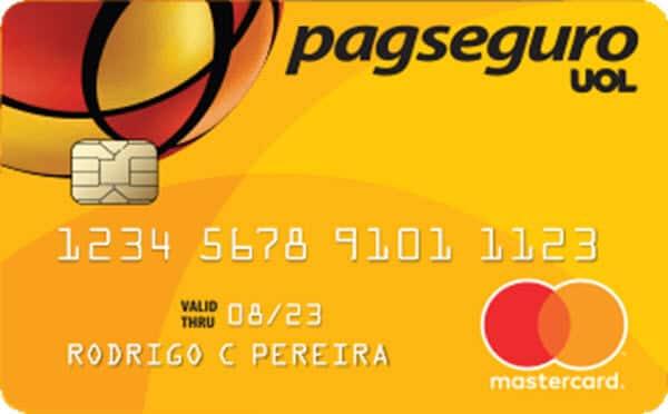 Cartão de Crédito para quem tem o nome sujo