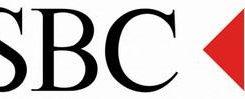 Como abrir uma conta no HSBC