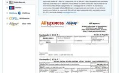 Como comprar no AliExpress com boleto bancário