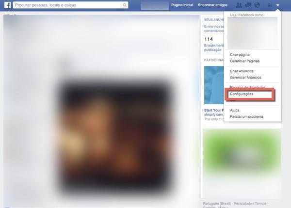 ativar-sms-facebook-1
