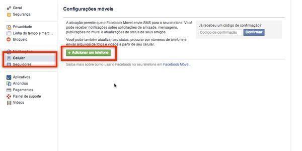 ativar-sms-facebook-2a