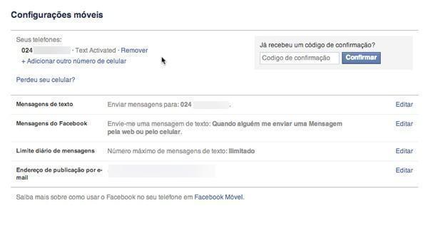 ativar-sms-facebook-5
