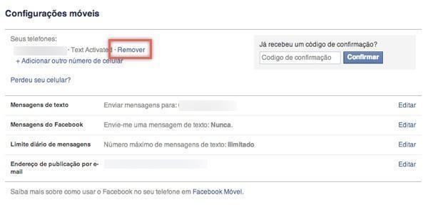 ativar-sms-facebook-6