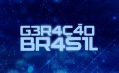 Trilha Sonora da Novela Geração Brasil
