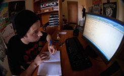 Sites para aprender idiomas grátis