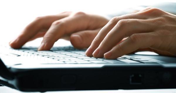 Sites para procurar emprego online