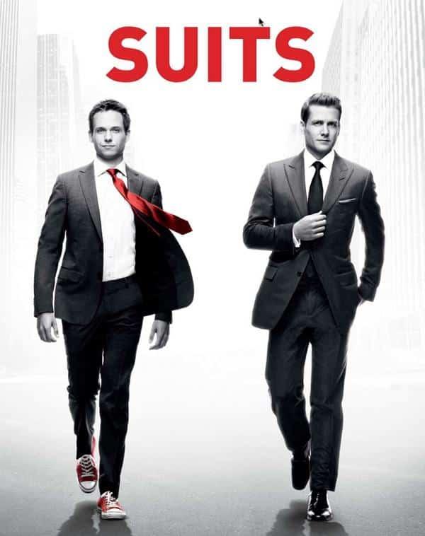 Filmes e séries para assistir no Netflix