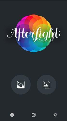 Melhores aplicativos de fotografia para Android