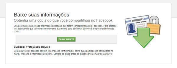 download-dados-facebook-3