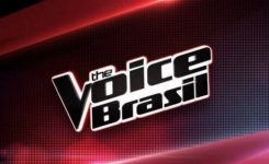 Como baixar as músicas do The Voice Brasil