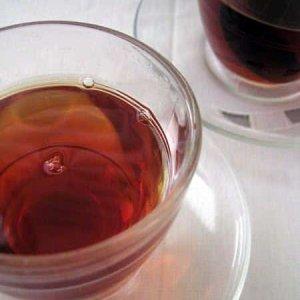 Chás para combater a insônia