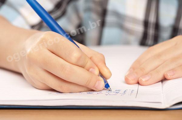 Dicas para estudar melhor