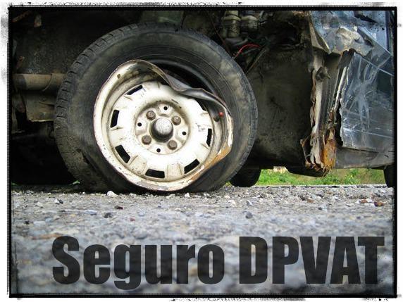 Como solicitar o seguro DPVAT