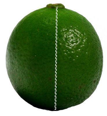 Dicas para uso do limão