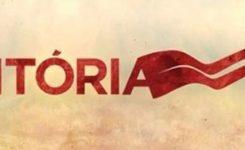 Trilha Sonora da Novela Vitória da Record