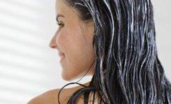 Dicas para ajudar o cabelo a crescer mais rápido