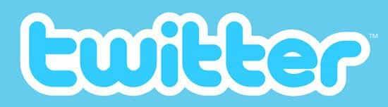 Como fazer estágio no Twitter