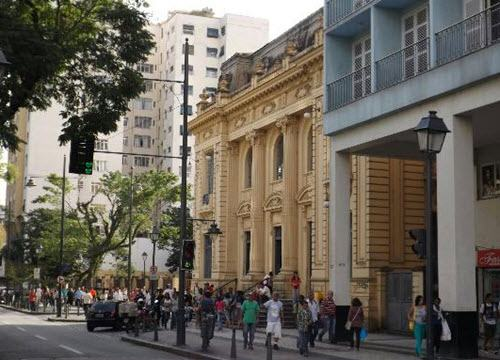 Custo de vida em Petrópolis