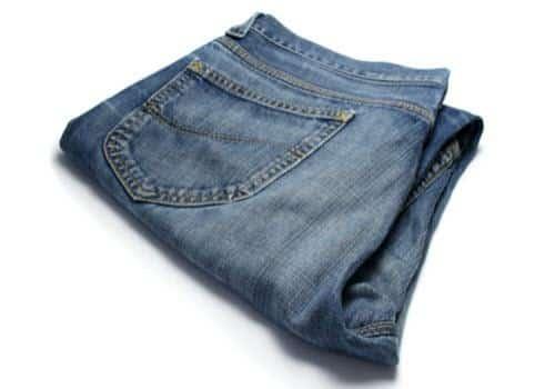 Como vender roupas usadas