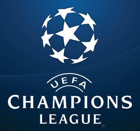 Como assistir a Champions League pela TV