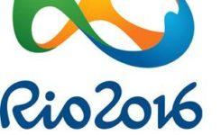 Como fazer para trabalhar nas Olimpíadas de 2016