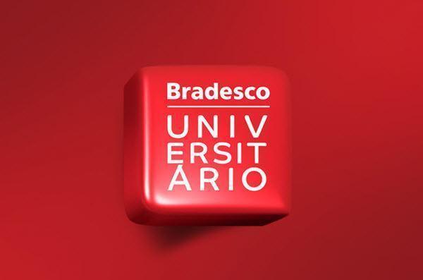 Como abrir uma conta universitária no Bradesco