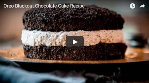 Os 8 melhores canais de culinária no YouTube