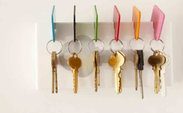 Caução para aluguel – Como funciona este tipo de garantia