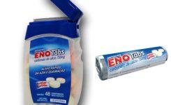 Como usar Eno Tabs – Para que serve?