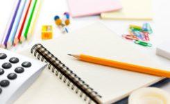 Como economizar dinheiro na compra do material escolar