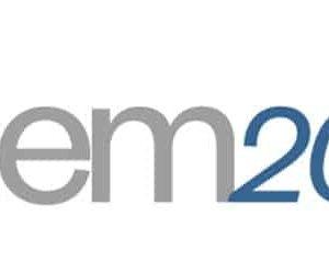 isenção da taxa de inscrição do ENEM