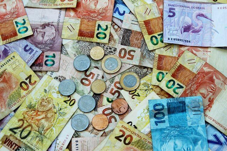 Empréstimo Fácil e sem consulta ao SPC e Serasa